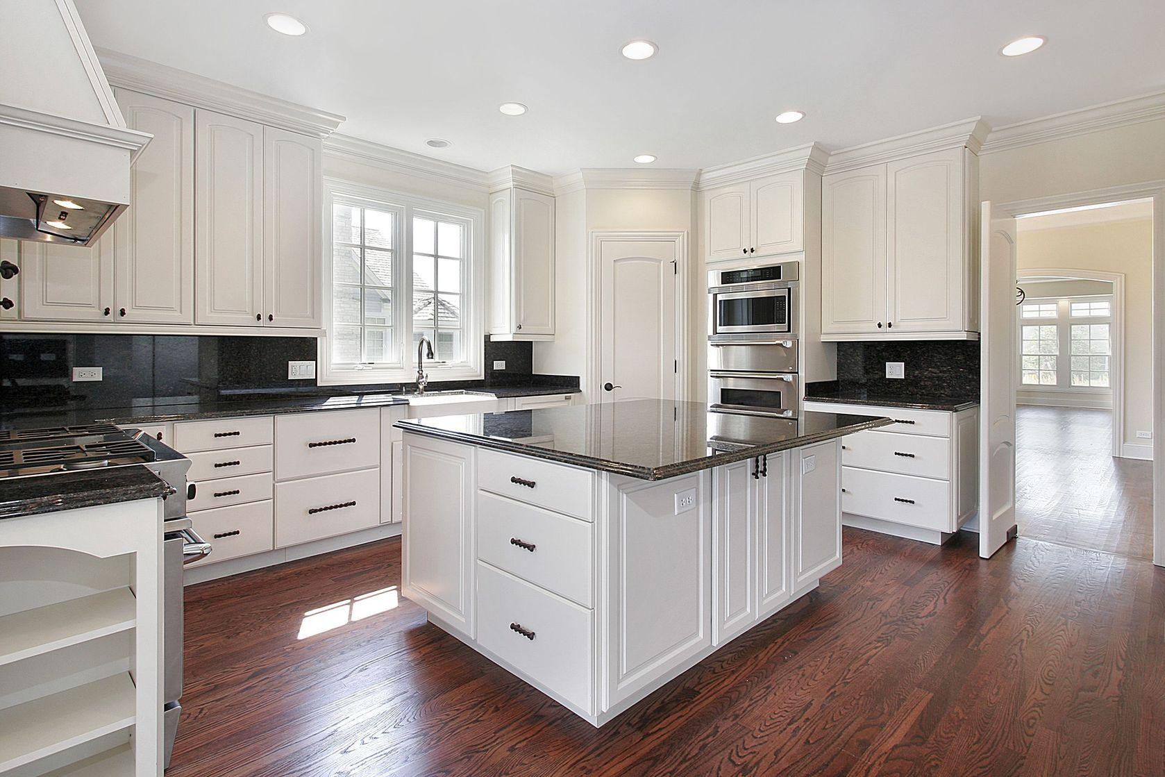 Refinish Kitchen Cabinets Contractors Beautiful Refinishing White Kitchen Cabinets YUF17 – Cold Spring
