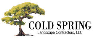 Cold Spring Landscape Contractors, LLC Logo